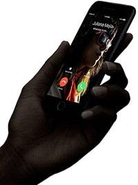 باتری ایفون 7