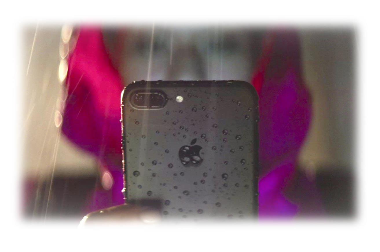 خرید گوشی موبایل اپل آیفون 7 پلاس