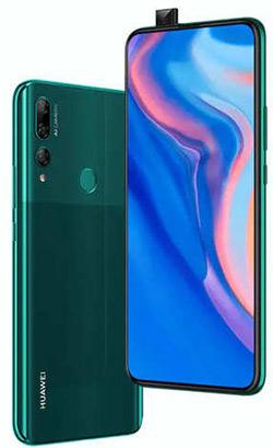 y9-prime 2019
