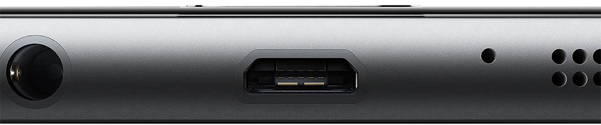 اتصالات گوشی s7 edge