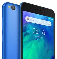 گوشی موبایل Redmi Go