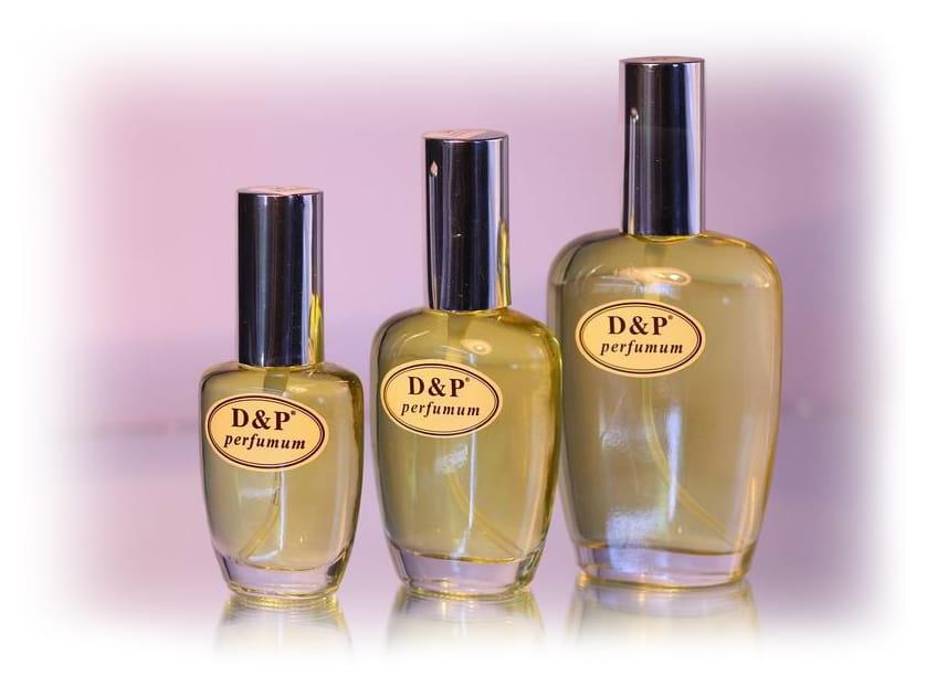 عطر های عطر Paco Rabanne 1 Million از برند d&p