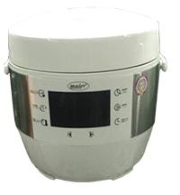 طراحی پلوپز مایر MR-4300