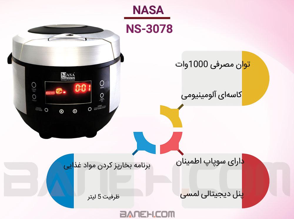 NS-3078