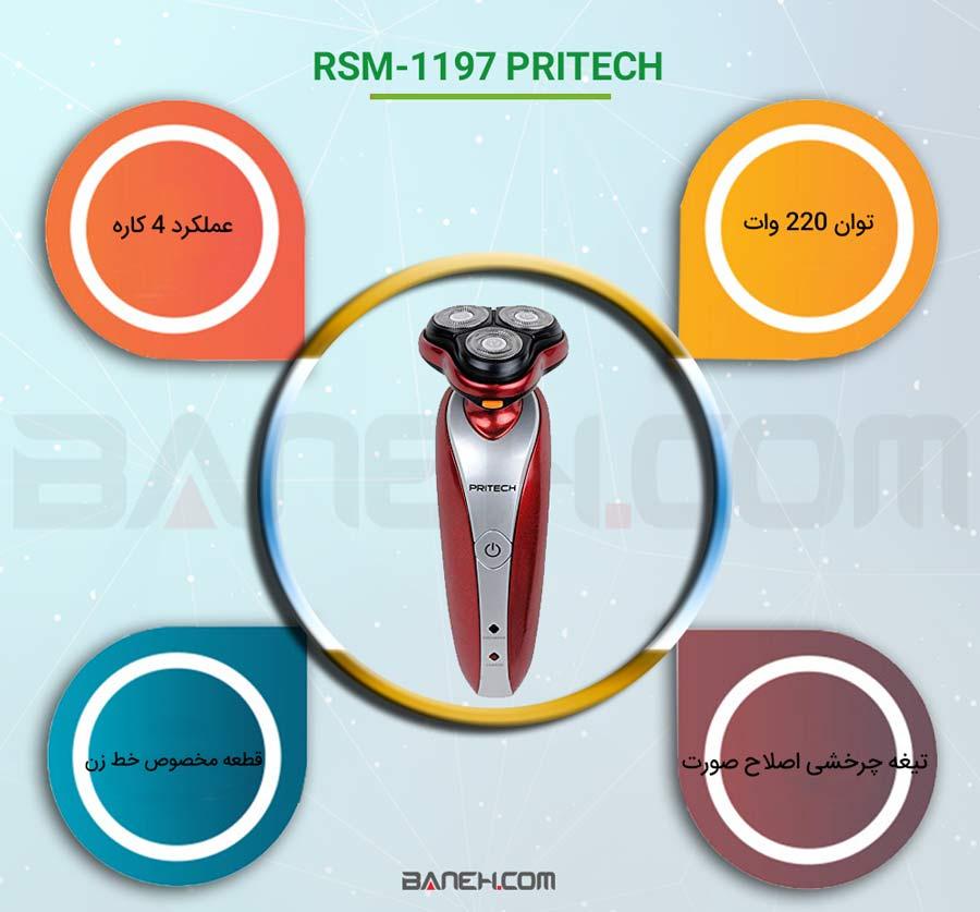 RSM-1197