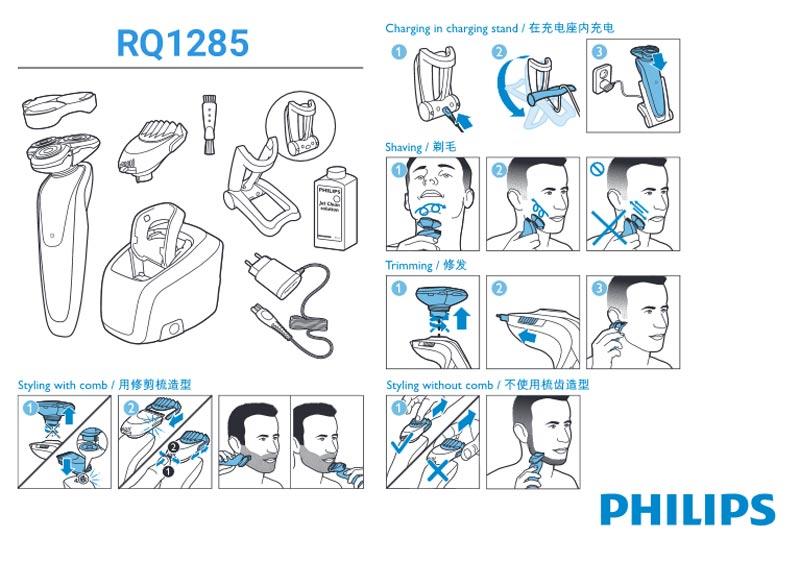 RQ-1285
