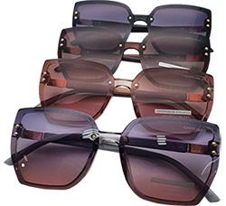 عینک آفتابی کارولینا