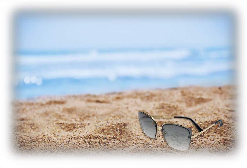خرید عینک آفتابی جیمی چو