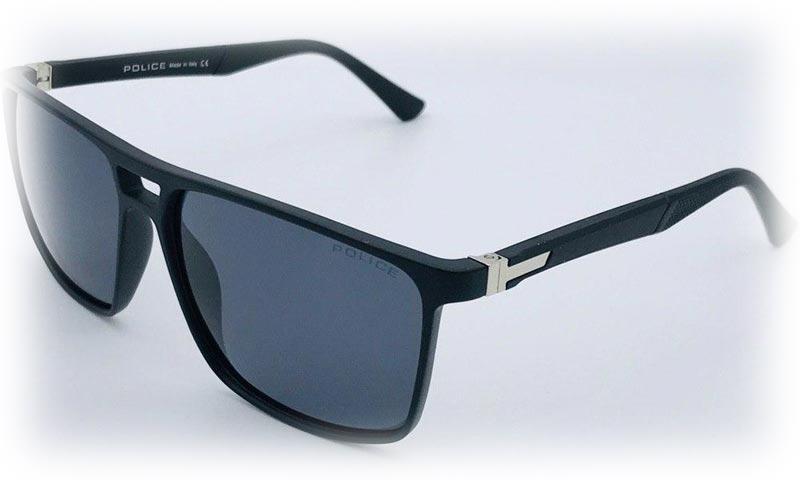 خرید عینک آفتابی پلیس پلاریزه POLICE SUNGLASSES POLARIZED