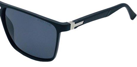 قیمت عینک آفتابی پلیس پلاریزه POLICE SUNGLASSES POLARIZED