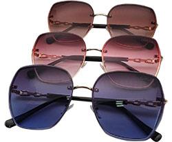 خرید عینک آفتابی گوچی