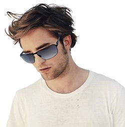 خرید عینک آفتابی پرشه