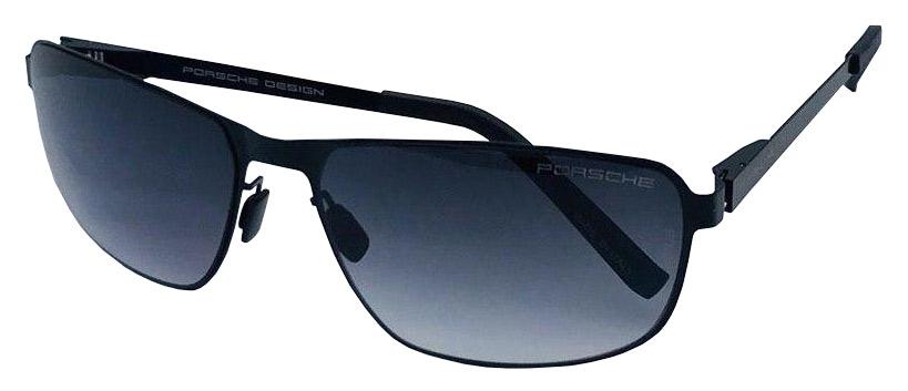 عینک آفتابی پرشه