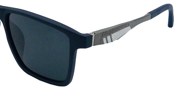 قیمت عینک آفتابی فشن پلاریزه پرادا PRADA POLARIZED SUNGLASSES