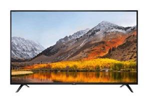 خرید تلویزیون ال ای دی تی سی ال TCL 32D3000