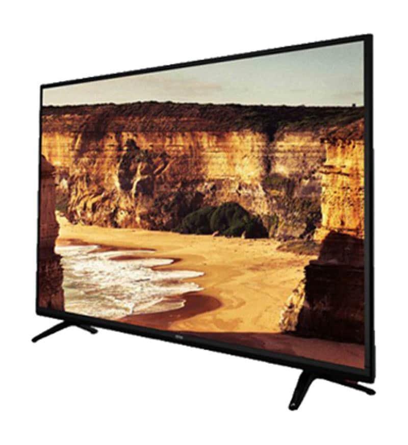 قیمت تلویزیون ME-2426