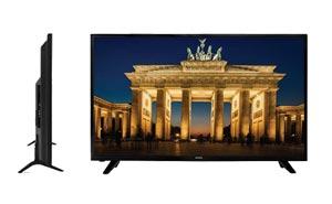قیمت تلویزیون ال ای دی وستل مدل 43FA3100T